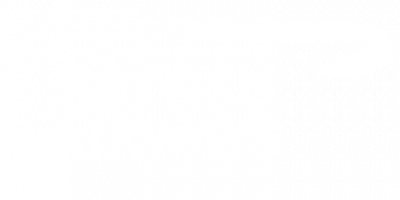 British Airways Hover